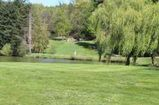 20190422 Start to Golf Opendeurdag